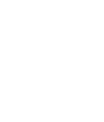 solutis-cabeca-ai-deep-machine-learning2