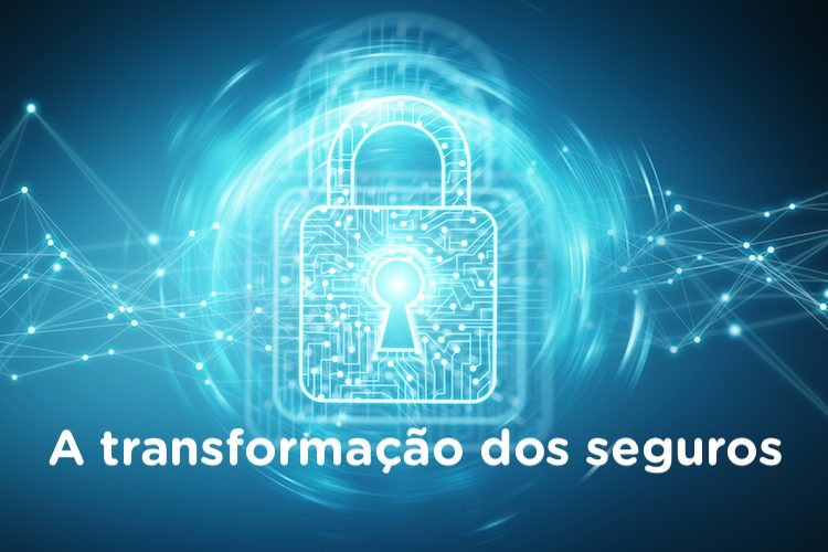 insurtech-transformacao-digital-seguros-comp-750x500-solutis-BLOG