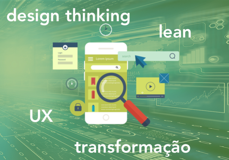 transformacao-digital-solutis-ux-design-thinking-1726.