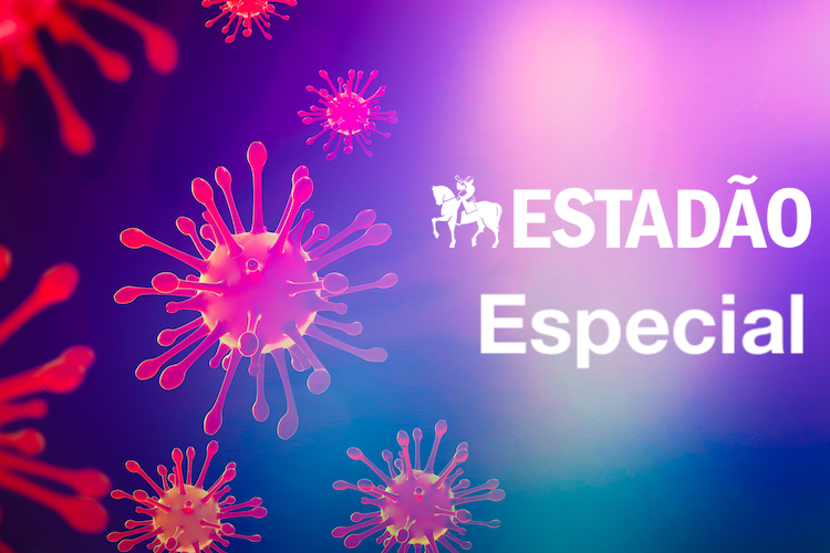 especial coronavirus home office estadao
