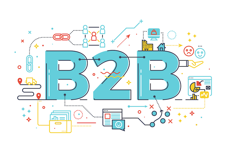 ecommerce b2b transformacao digital solutis blog 750