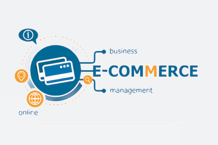 ecommerce trade marketng salesforce solutis 750