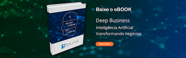 cta ebook Ai inteligencia artificial deep business inteligencia artificial