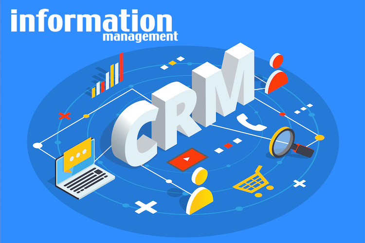 artigo crm salesforce aolutis digital 750x500